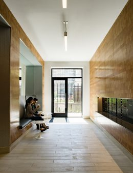 nA_MMNY_56; courtesy nARCHITECTS, image courtesy Pablo Enriquez (Copy)