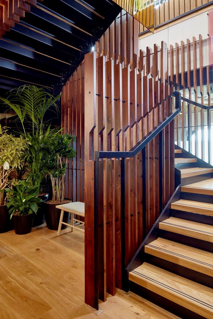 wework_towerbridge_interiors_final_011 (Copy)