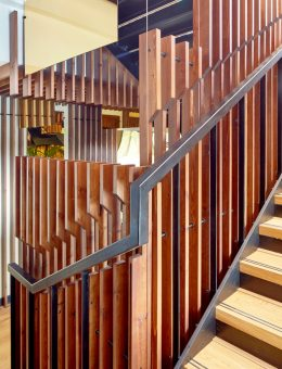 wework_towerbridge_interiors_final_024 (Copy)
