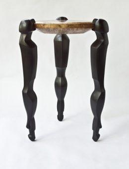 357-DM17-review-20170812094825-Miriam+Carpenter+Jaguar+Table-417x626