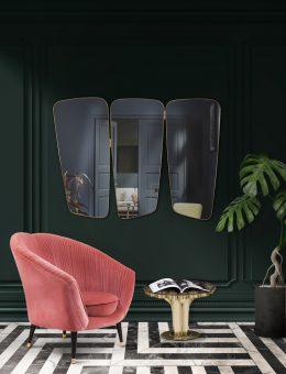 Essential-Home-ambiences-entrance-2 (Copy)