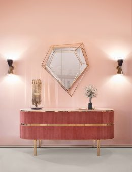 Essential-Home-ambiences-living-room-5 (Copy)