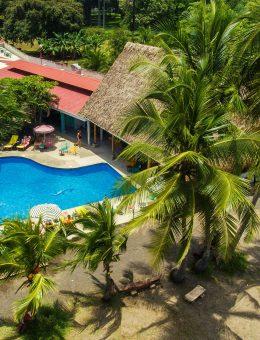 Selina Hotel Jacó Costa Rica3 (Copy)