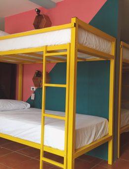 Selina Hotel Jacó Costa Rica7 (Copy)