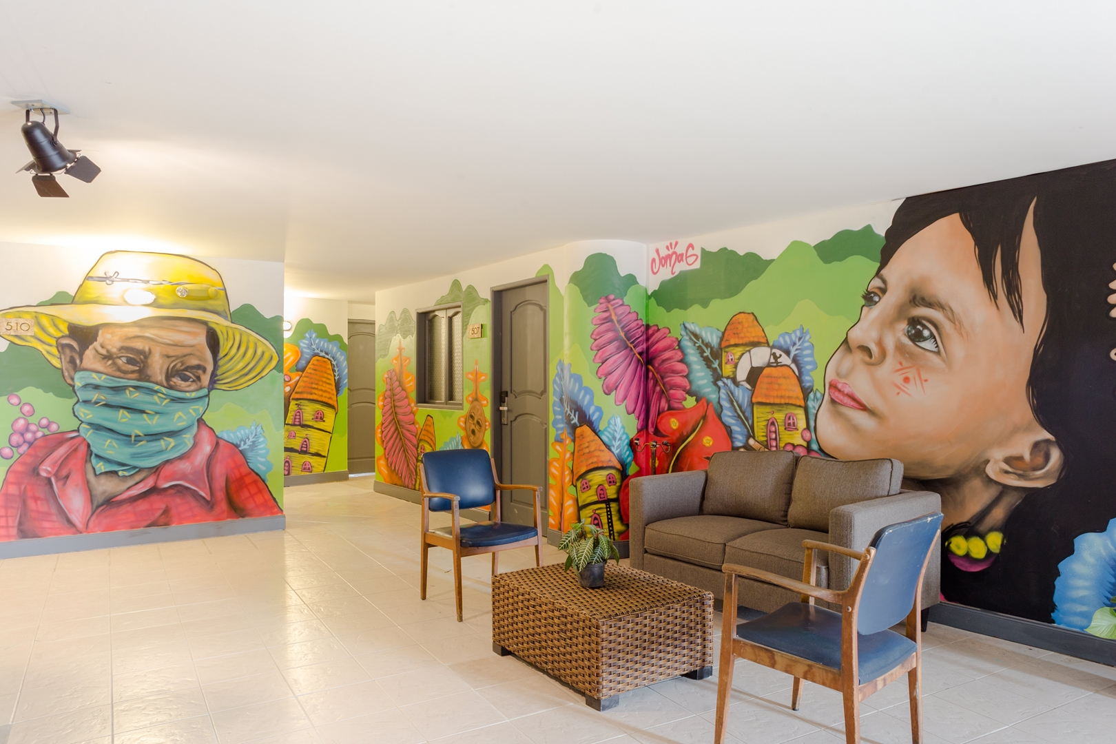 Selina Hotel Medellin Colombia006 (Copy)