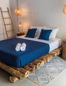 Selina Hotel Tamarindo Costa Rica_004 (Copy)