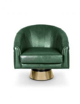 bardot-armchair-01-HR (Copy)