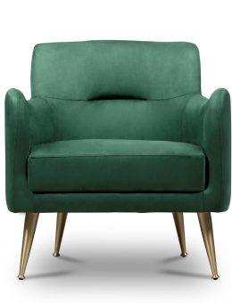 dandridge-armchair-01-HR (Copy)
