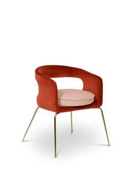 ellen-dining-chair-02-HR (Copy)