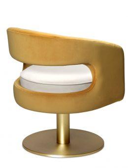 ellen-dining-chair-07-HR (Copy)