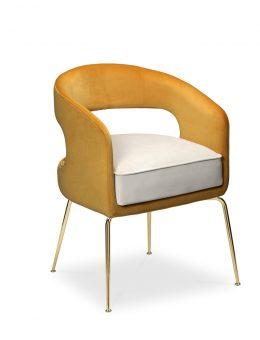 ellen-dining-chair-18-HR (Copy)