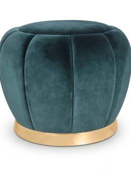 florence-stool-01-HR (Copy)