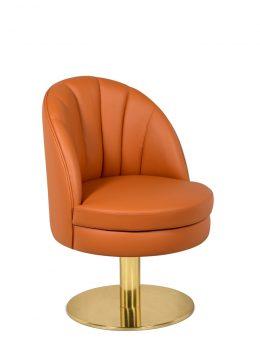 gable-dining-chair-03-HR (Copy)