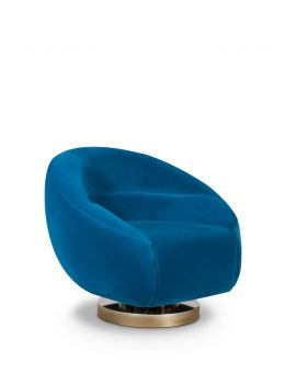 mansfield-armchair-02-HR (Copy)