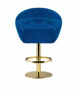 mansfield-bar-chair-01 (Copy)