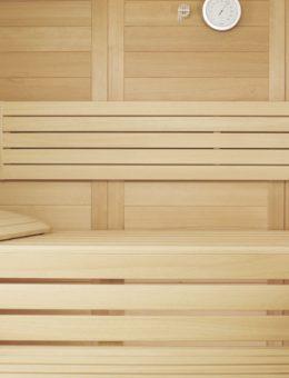 productos-saunafinlandes-img01
