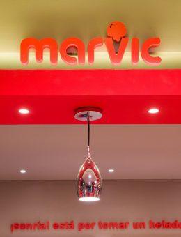 071217  -  Marvic Ph G Viramonte-5875 (Copy)