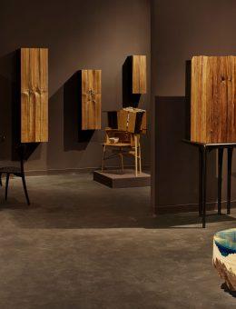Galería de la artista contemporánea Sarah Myerscough