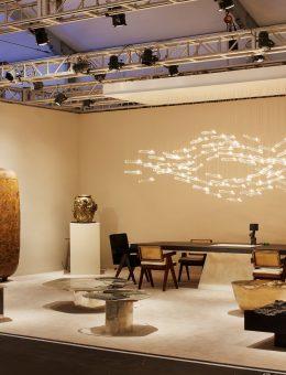 Galería de Carpenters Workshop