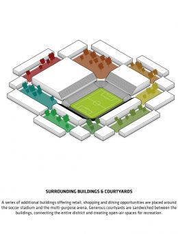 EAD_Diagram by BIG-Bjarke Ingels Group_02_original (Copy)