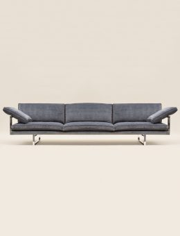 GHYCZY_Urban GP01 Sofa (3-Seater) (Copy)