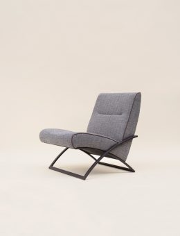 GHYCZY_Urban GP03 Lounge Chair (Copy)