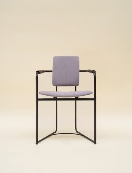GHYCZY_Urban S02+ Armchair I (Copy)
