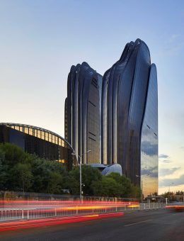 MAD_Chaoyang Park Plaza_11_by Hufton+Crow (Copy)