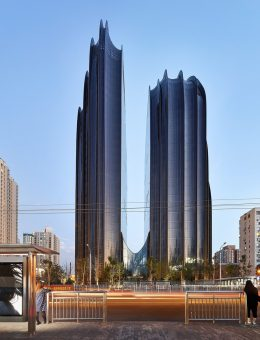 MAD_Chaoyang Park Plaza_12_by Hufton+Crow (Copy)