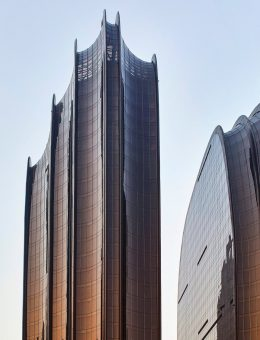 MAD_Chaoyang Park Plaza_14_by Hufton+Crow (Copy)