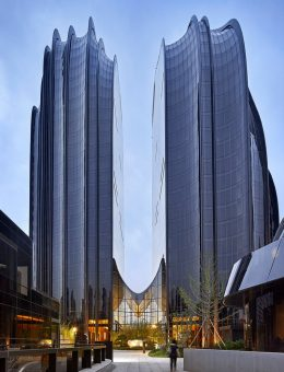 MAD_Chaoyang Park Plaza_16_by Hufton+Crow (Copy)