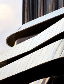 MAD_Chaoyang Park Plaza_20_by Hufton+Crow (Copy)