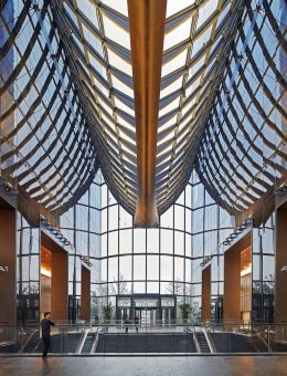 MAD_Chaoyang Park Plaza_22_by Hufton+Crow (Copy)