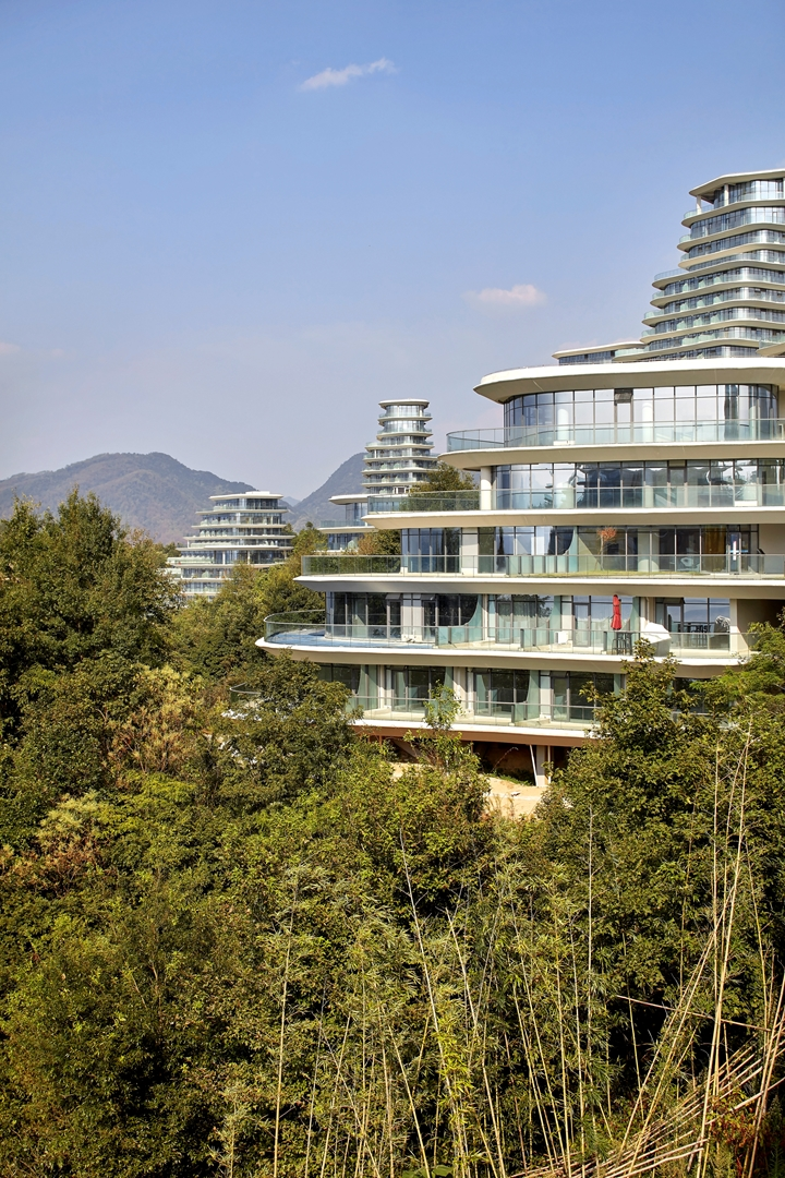 MAD_Huangshan Mountain Village_27_by Hufton+Crow (Copy)