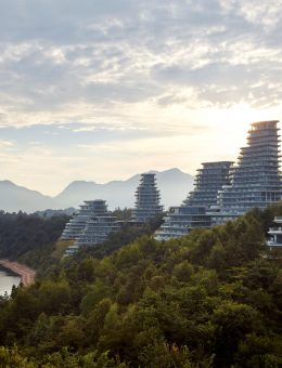 MAD_Huangshan Mountain Village_29_by Hufton+Crow (Copy)