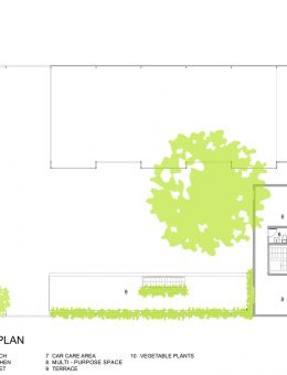 Vegetable Trellis - 1st floor plan (20) (Copy)