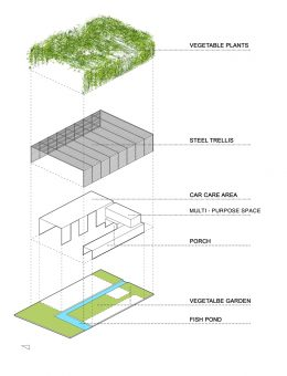 Vegetable Trellis -  diagram (18) (Copy)