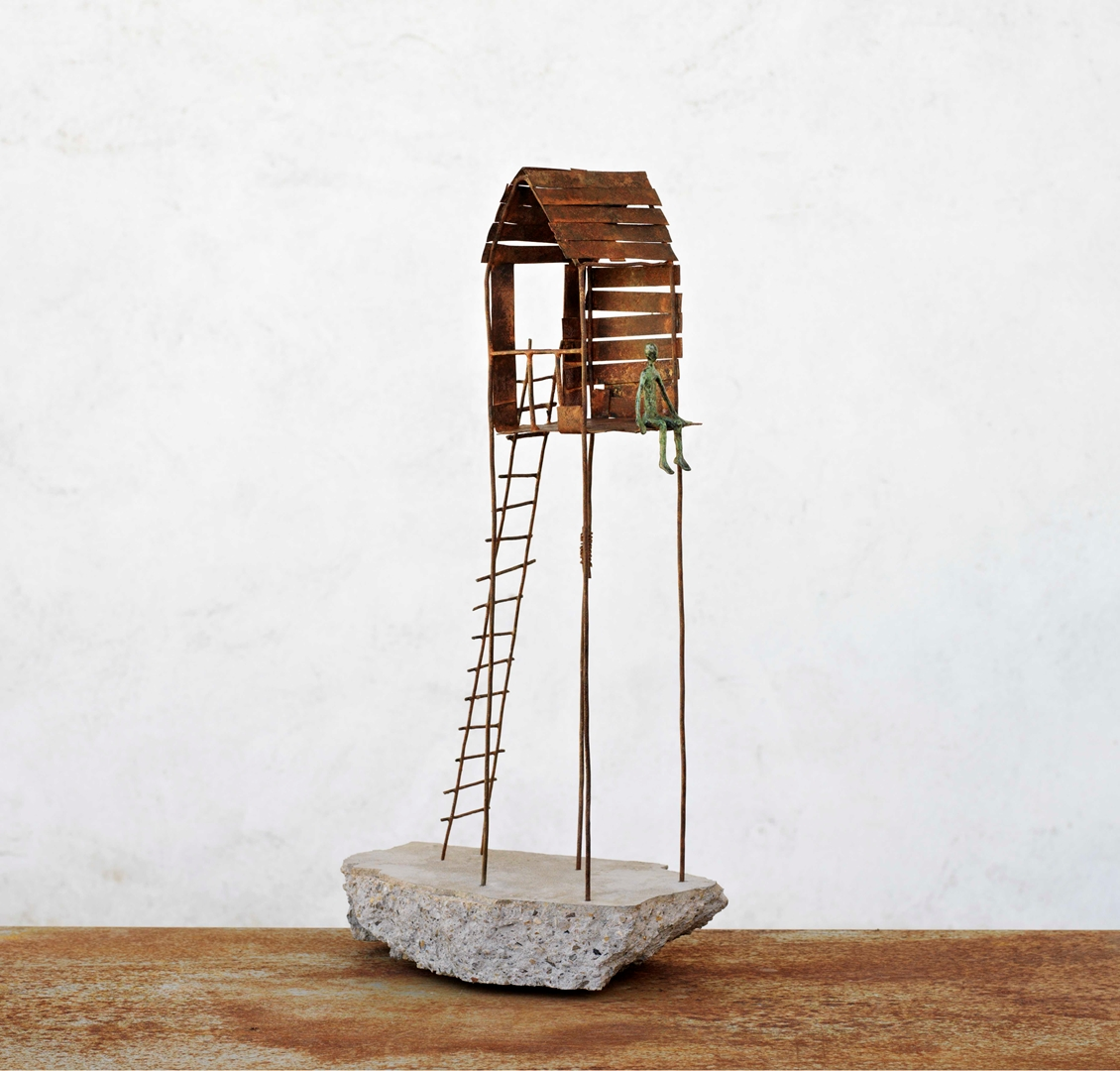 alonso-marquez-arte-abierto-casa-decor (Copy)