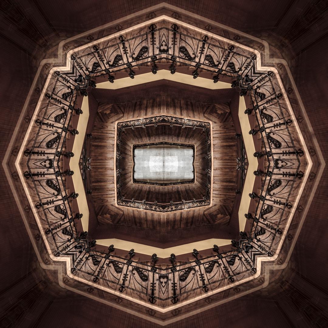 mandala-stairs-jesus-chamizo-casa-decor-arte-abierto (Copy)