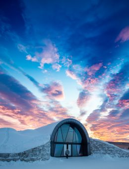 medium_icehotel-365-open-year-round