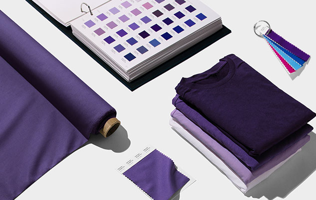pantone-color-of-the-year-2018-tools-for-designers-fashion