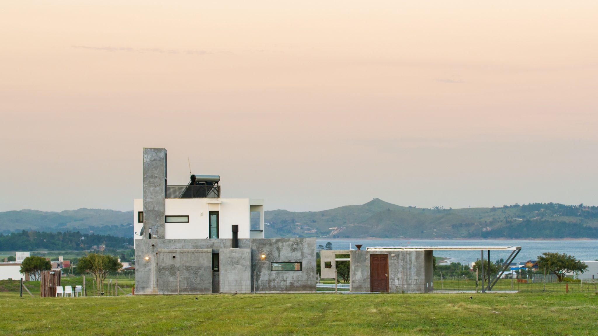 131117  -  bisio Arqs puerto del aguila ph G Viramonte-3590
