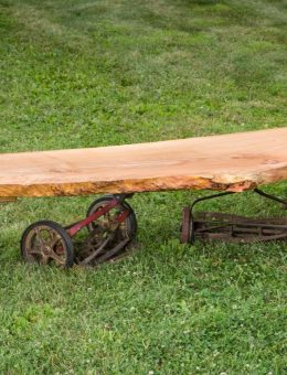 20170820-Tom_Loeser_Lawn_Mower_Bench-018 (Copy)
