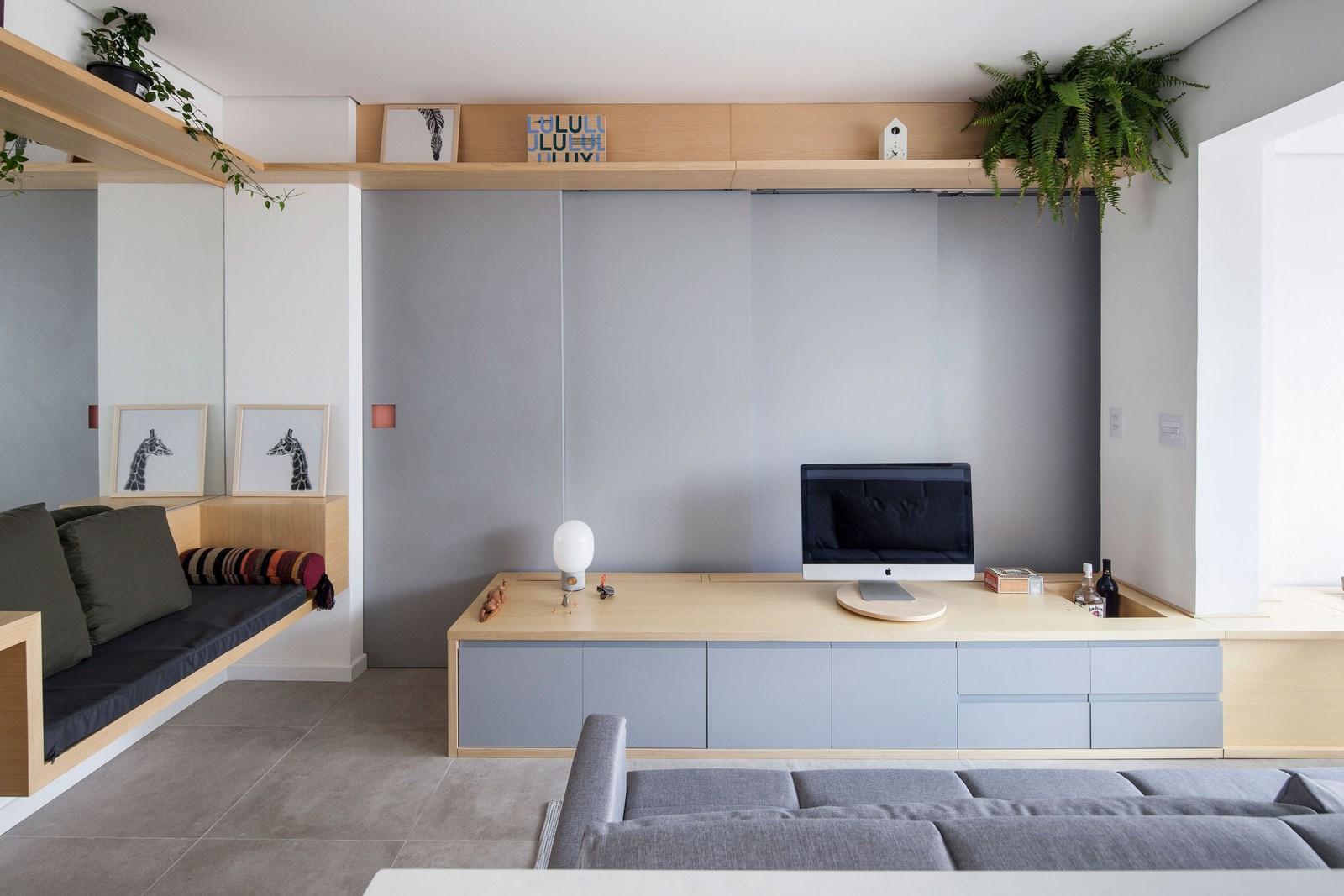 Apartamento Cazo _ Estúdio BRA (1) (Copy)