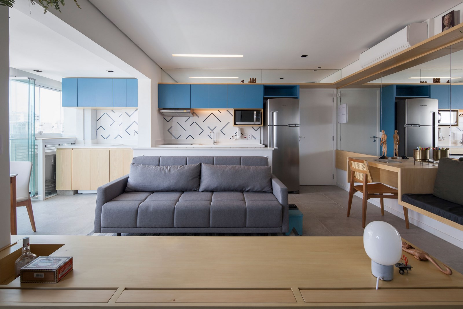 Apartamento Cazo _ Estúdio BRA (10) (Copy)