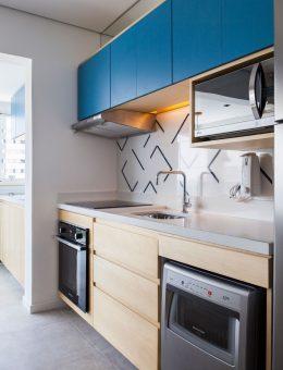 Apartamento Cazo _ Estúdio BRA (11) (Copy)