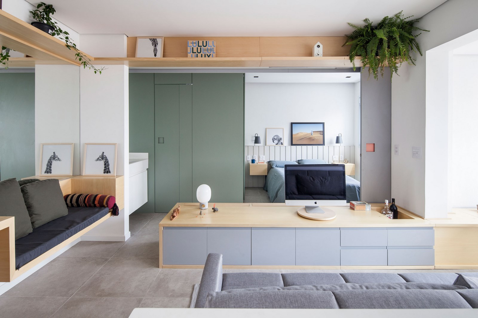 Apartamento Cazo _ Estúdio BRA (2) (Copy)