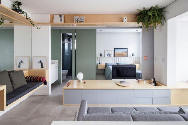 Apartamento Cazo _ Estúdio BRA (3) (Copy)