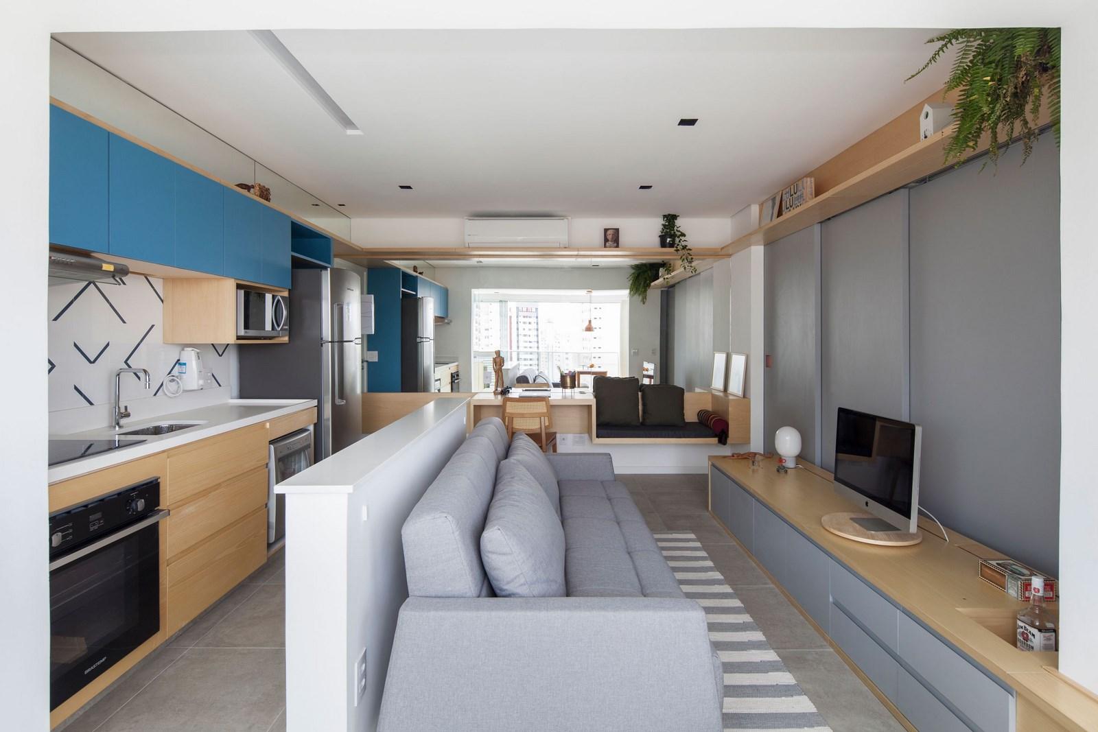 Apartamento Cazo _ Estúdio BRA (4) (Copy)