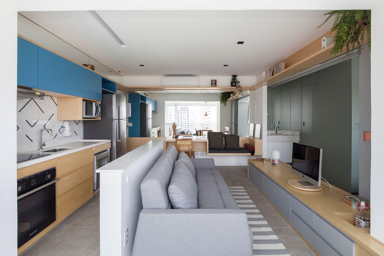 Apartamento Cazo _ Estúdio BRA (5) (Copy)